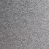 Image showing actual texture of Aluminized corrosion resistant coated metal